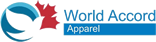 world-accord-apparel-logo-footer