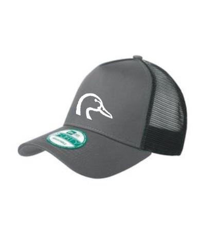 New Era® Snapback Trucker Cap  bae7b392b8f