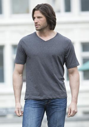 best selling t shirts 2015