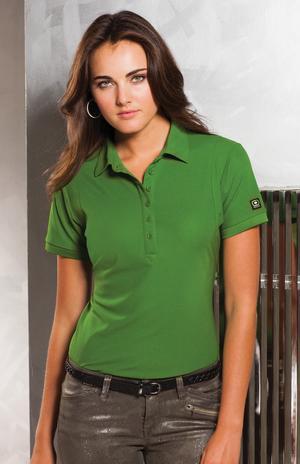 fe33c12b3 Ogio® Ladies Jewel Polo | Tommy's Shirt Shack