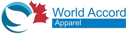 world accord apparel logo-web