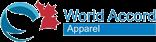 world-accord-apparel-logo-footer