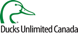 ducks-unlmimted-logo-footer