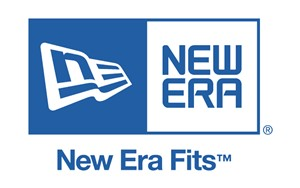 New-Era small
